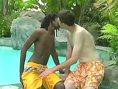 White twink sucks chocolate cock in poolhttp://www.hotgayboy.com/4gaysex/11gay37n/gaypornclips_01per.htm